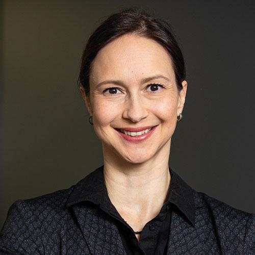 Katrin Pauling