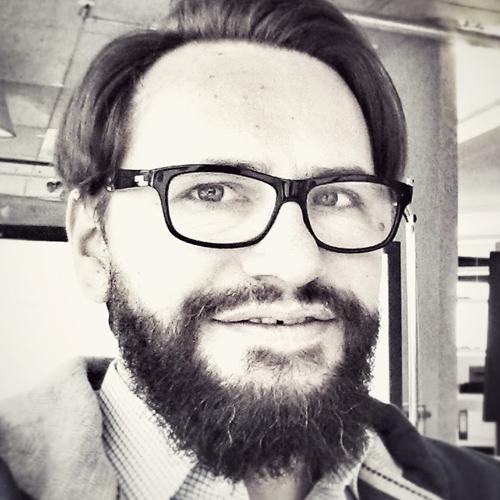 Dirk Schart