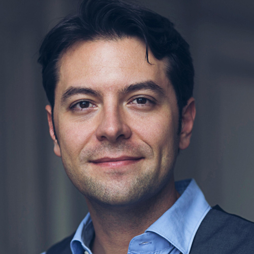 Fabrizio Palmas